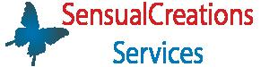 SC Services Logo